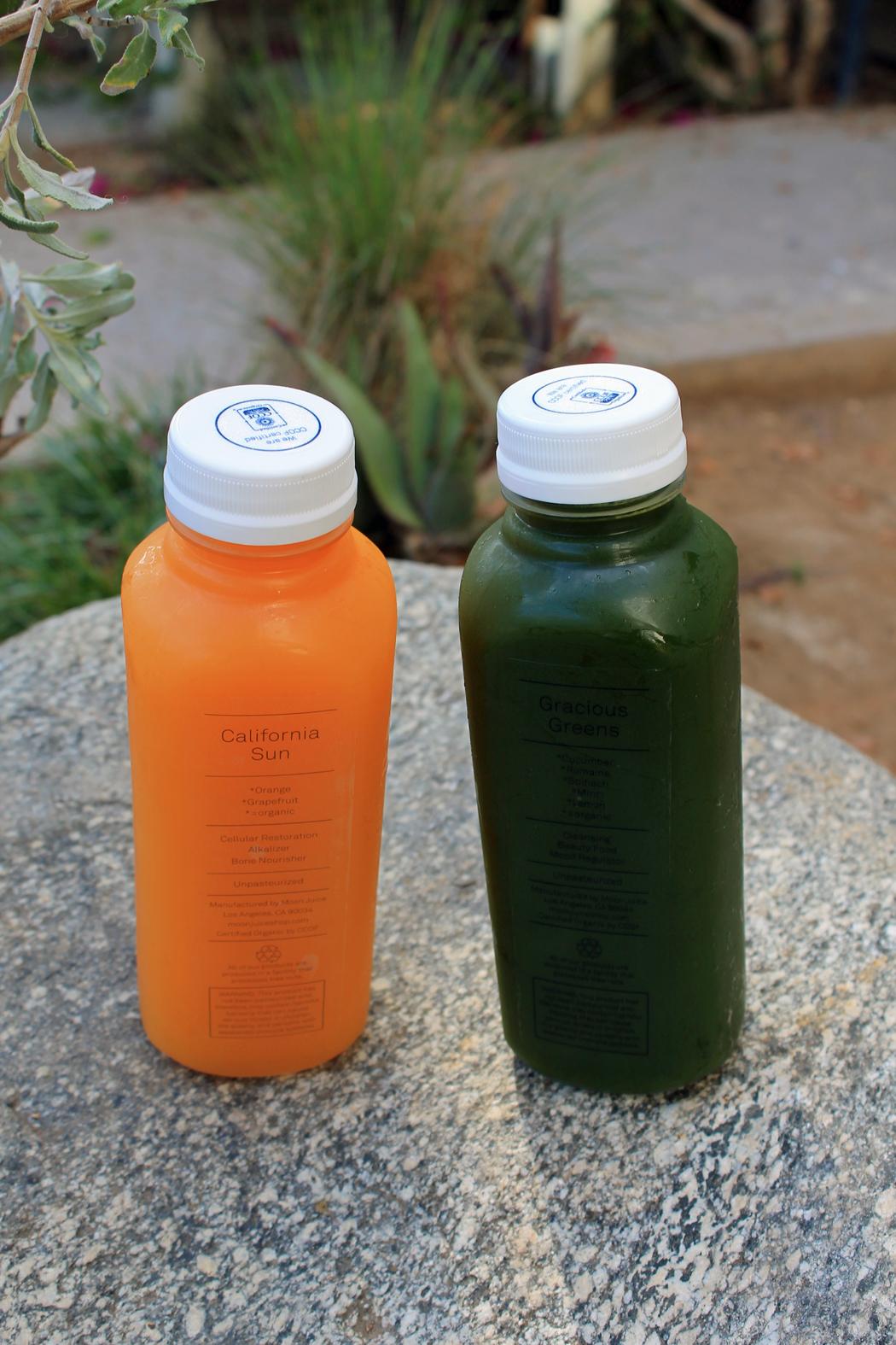 Los Angeles Moon Juice2