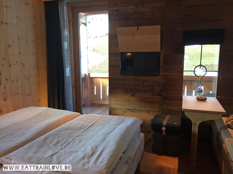 Mama-Thresl-Hotelzimmer-1