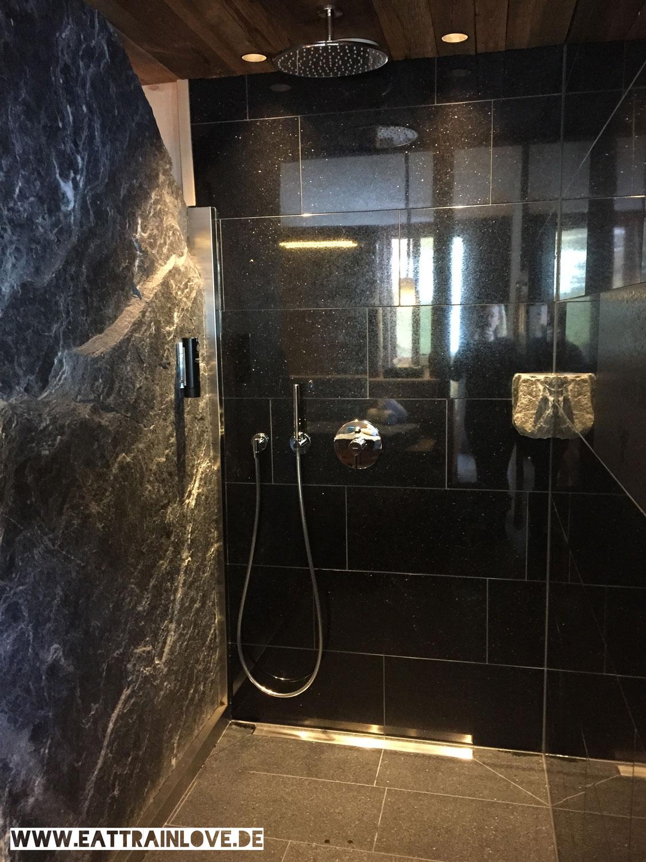 Mama-Thresl-Hotelzimmer-4