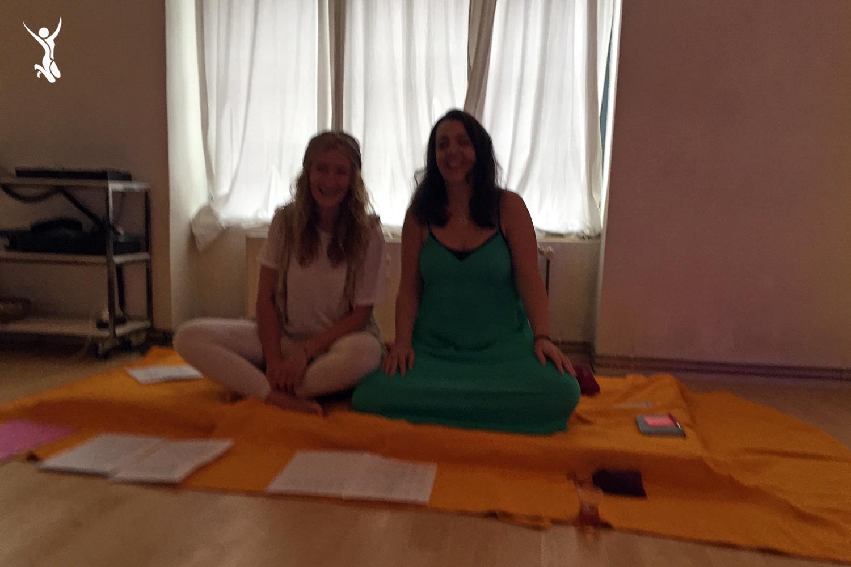 Manifesting-Miracles-Workshop-Franziska-und-Kaja