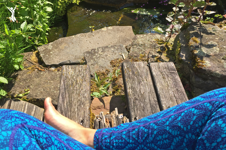 Meditieren-in-der-Natur