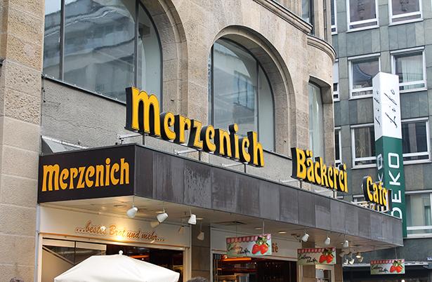 Merzenich_Köln