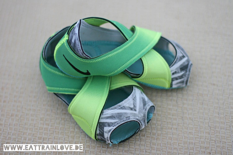 Nike-Studio-Wrap-Yoga-im-Winter