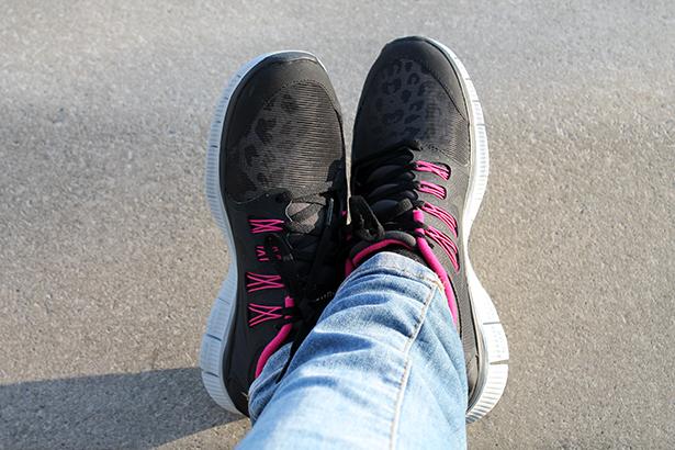 Nike_Free_Leo