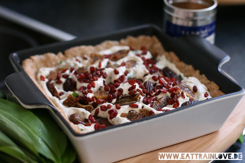 Orientalische-Quiche-vor-dem-Ofen