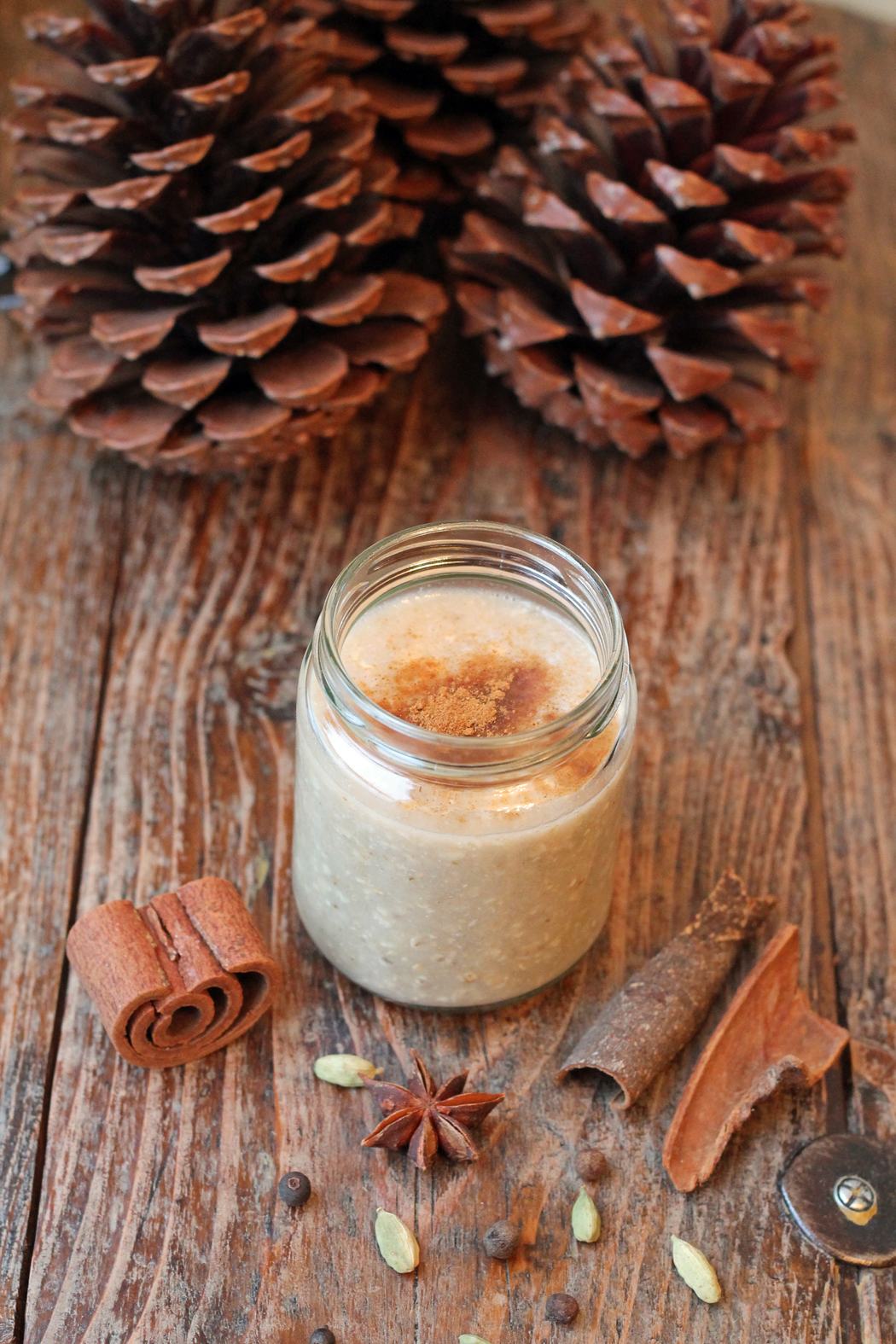 Overnight_Oats_Winter_Lebkuchen