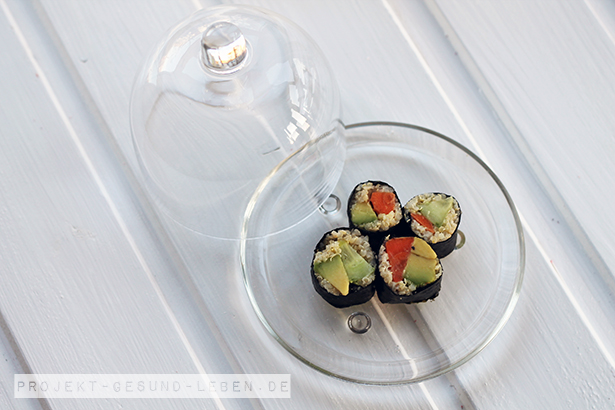 Quinoa_Sushi1