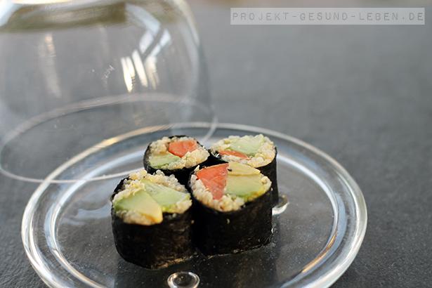 Quinoa_Sushi2
