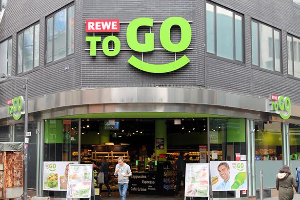 Rewe_to_go_Köln