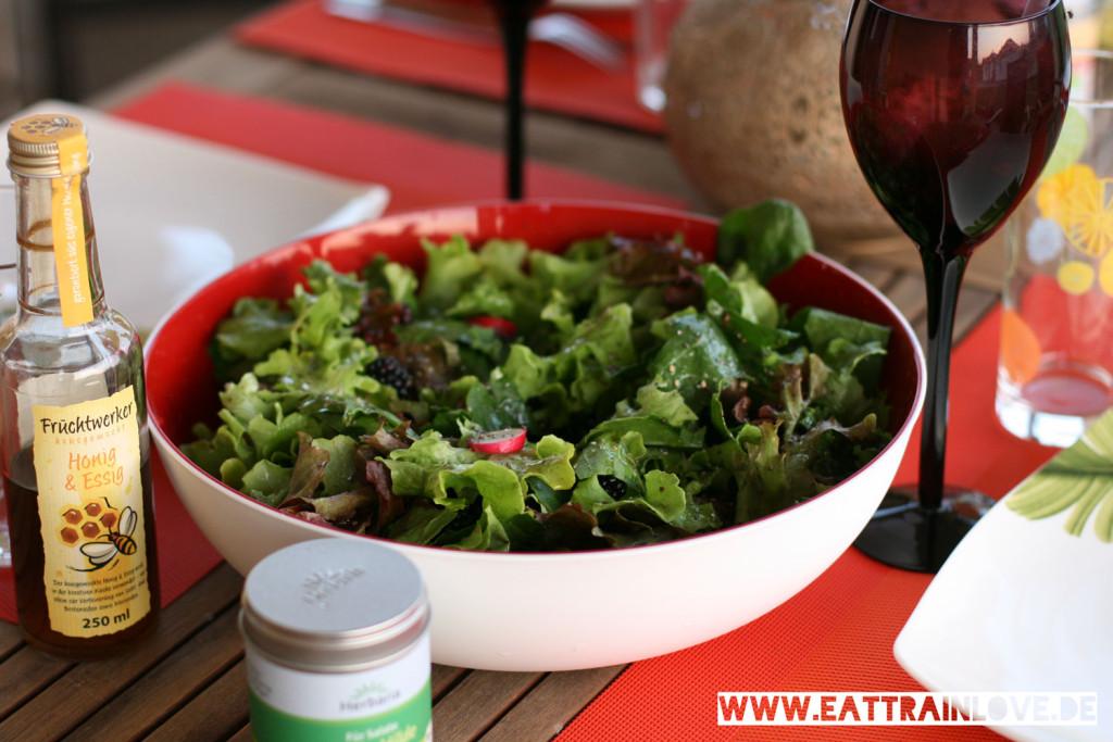 Salat-aus-eigenem-Garten