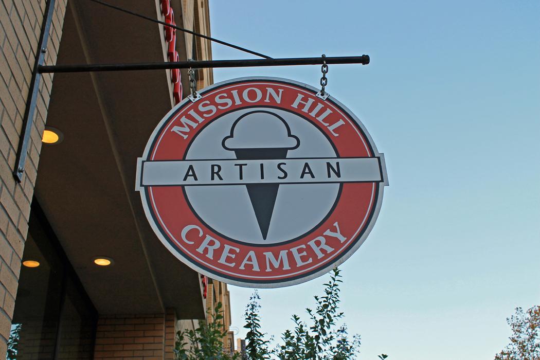 Santa Cruz Mission Hill Creamery1