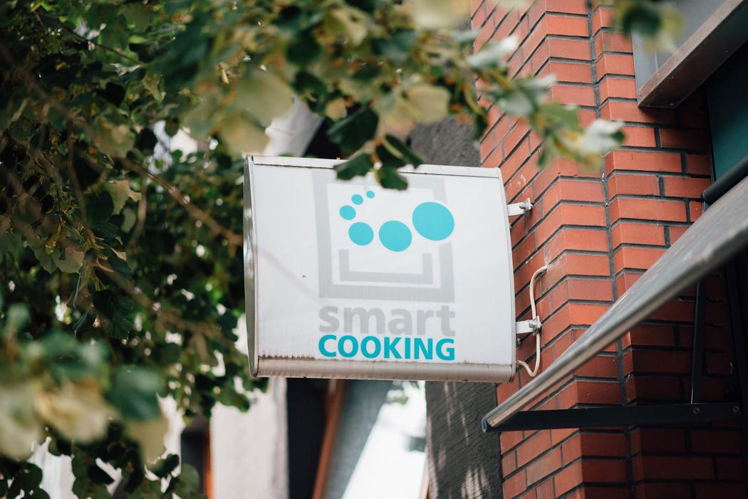 Smart Cooking Berlin 5