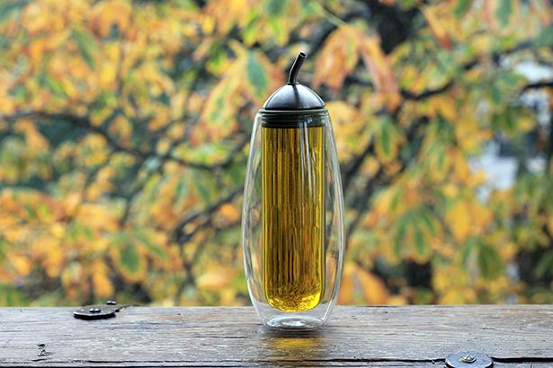 Spanisches_Olivenöl