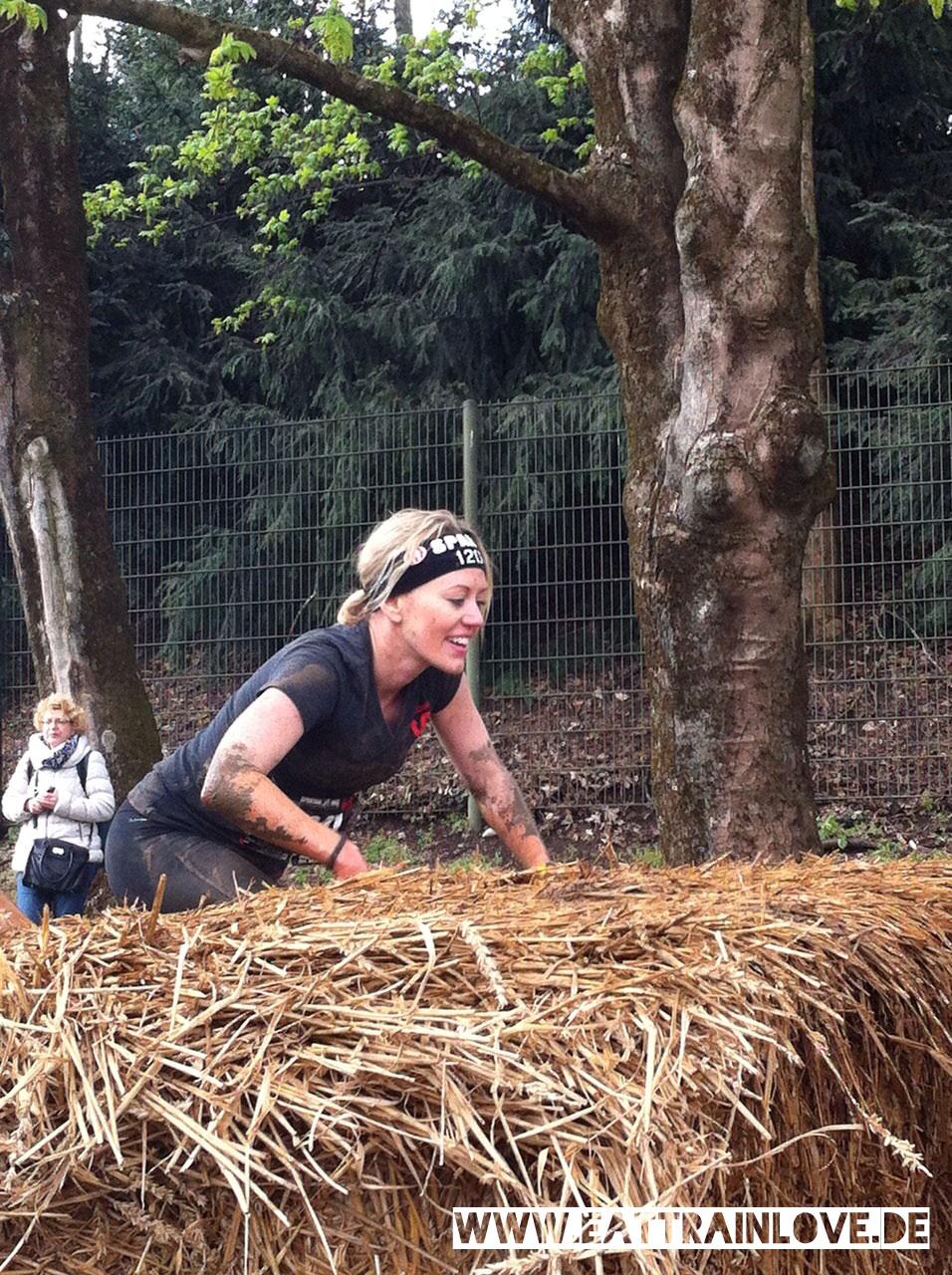 Spartan-Race-Kristin-Woltmann