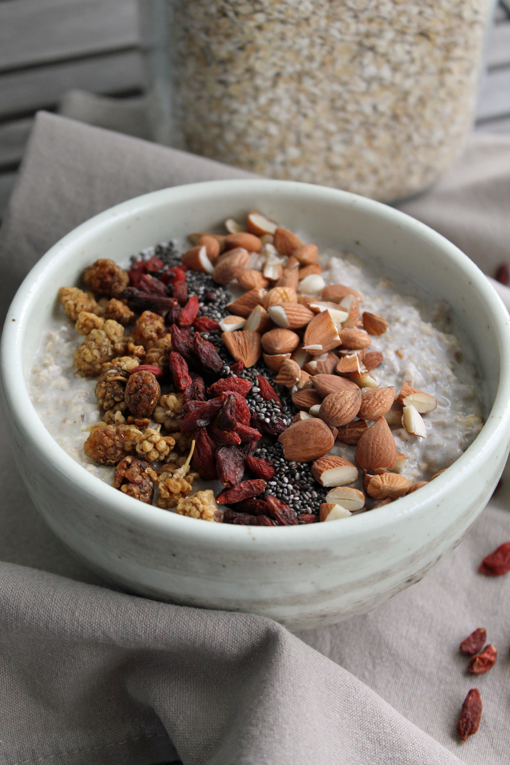 Superfood-Porridge1