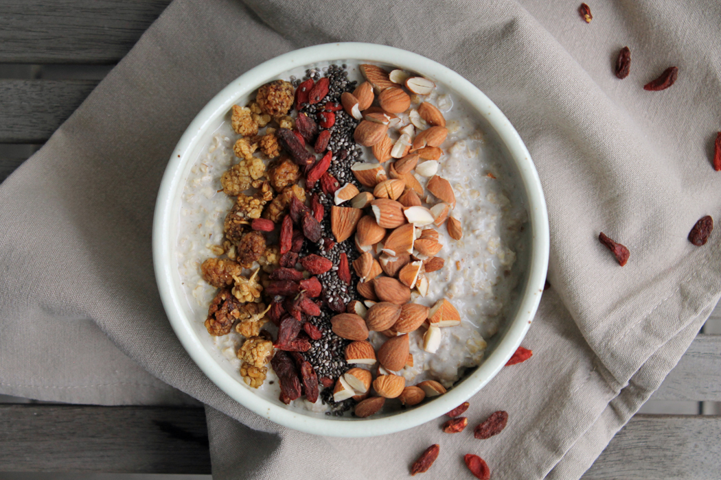 Superfood-Porridge3