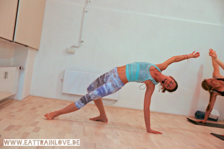 Tara-Stiles-die-Yoga-Rebellin