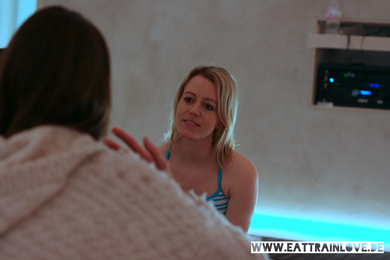 Tara-Stiles-im-Interview-mit-EAT-TRAIN-LOVE