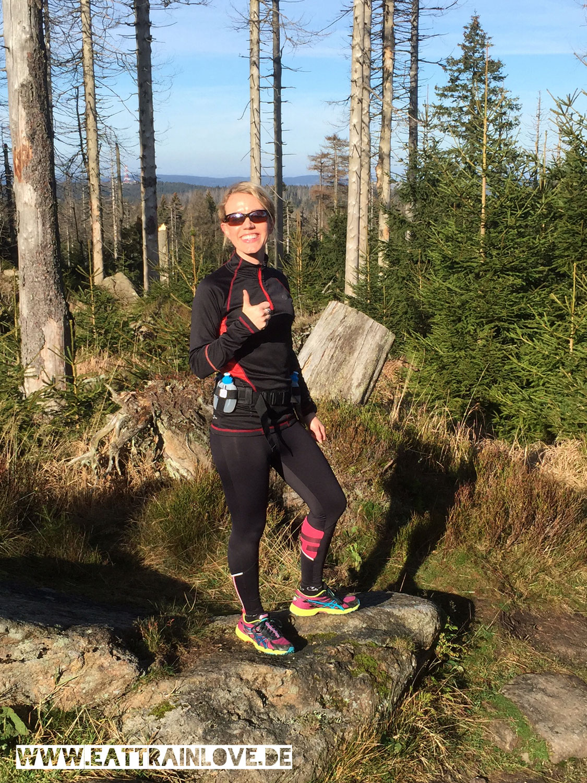 Trail-Running-mit-Asics-Fujiracer-3