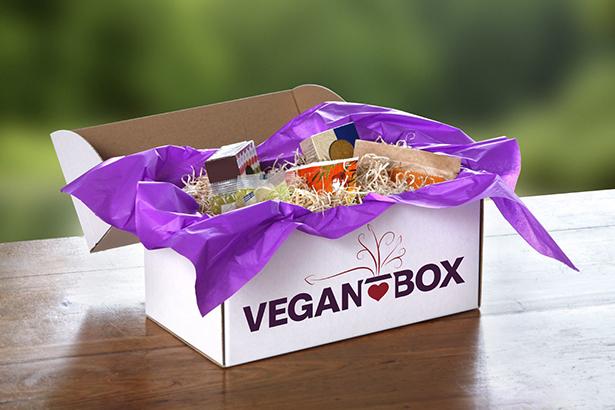 Vegan_Box_615