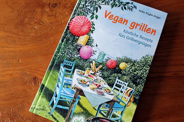 Vegan_grillen_Köstliche_Rezepte_fürs_Grillvergnügen