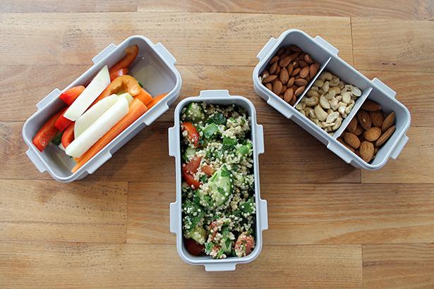Vesperboxen_Workshop_Lunchbox