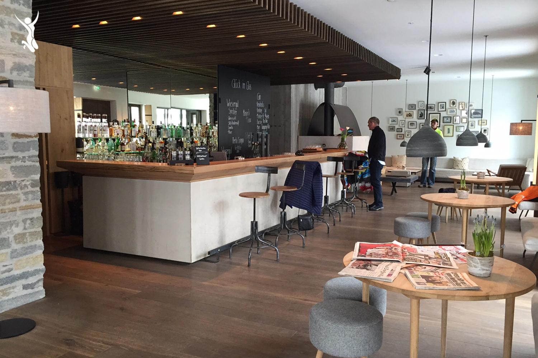 WIESERGUT-Cafe