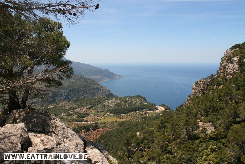 Wandern-Mallorca2