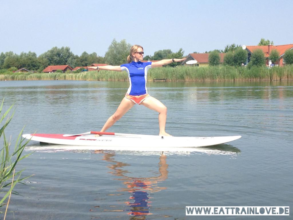 Wege-zum-Yoga-1