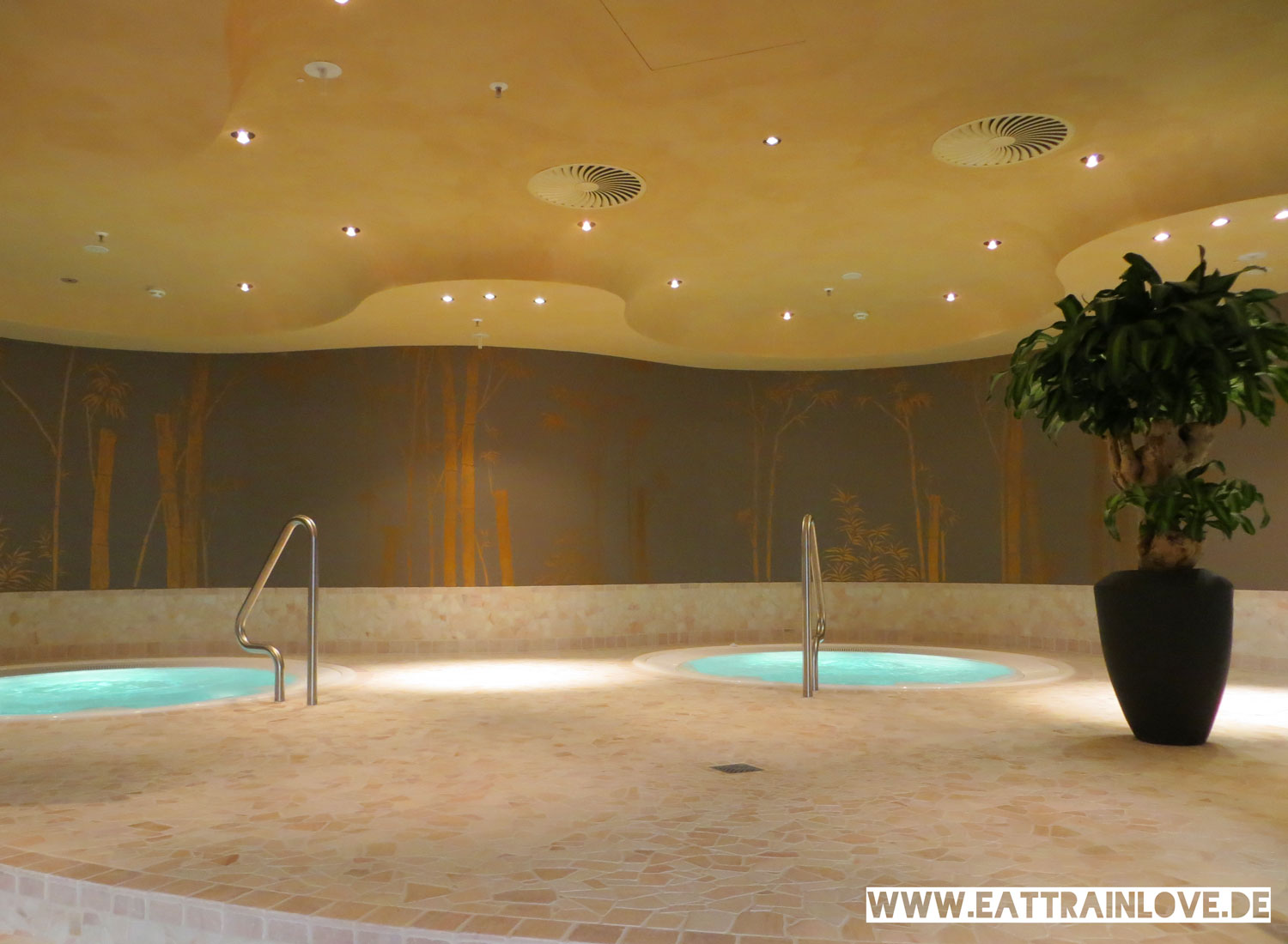 Wellness-im-MeridianSpa