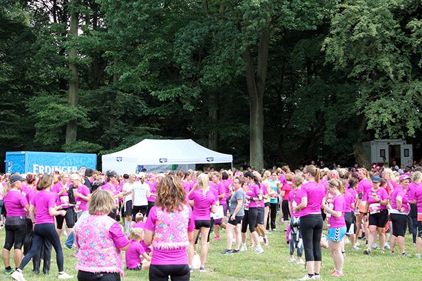 Womens_Run_Hamburg_2014 (9)