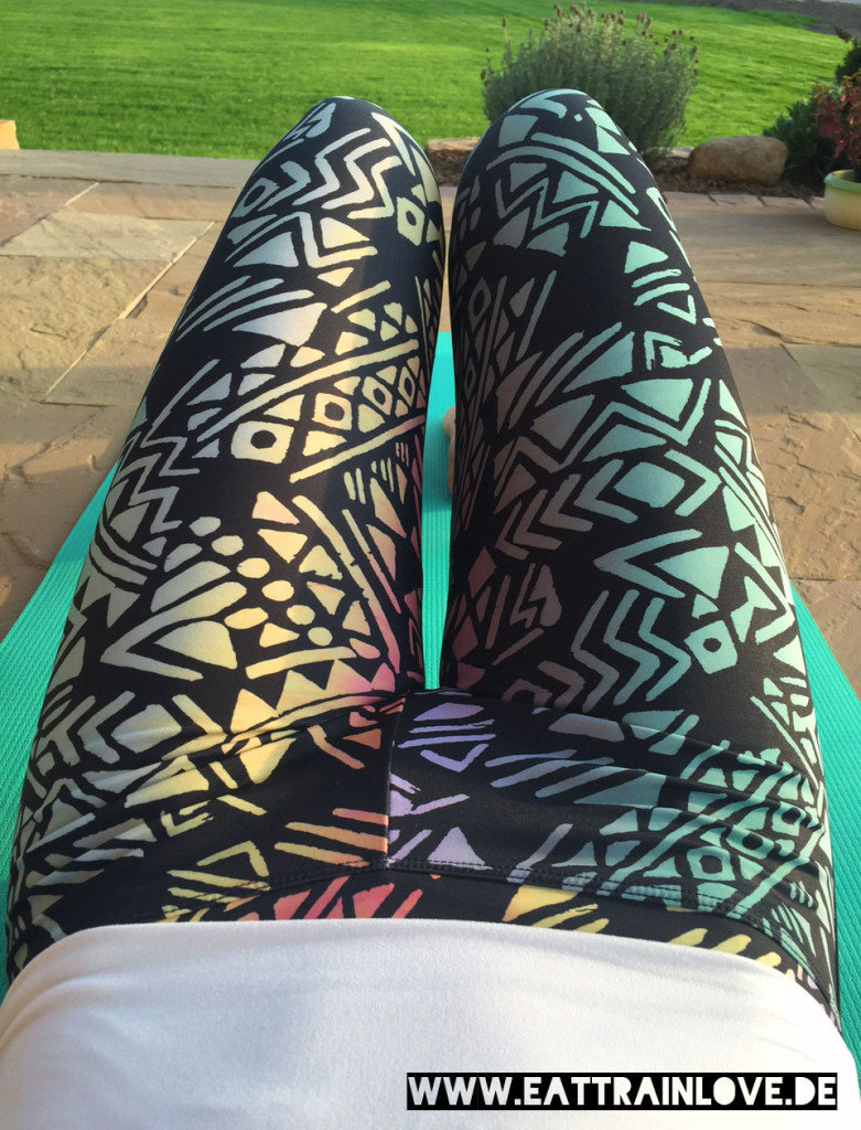 Yoga-Tights-2015-Onzie