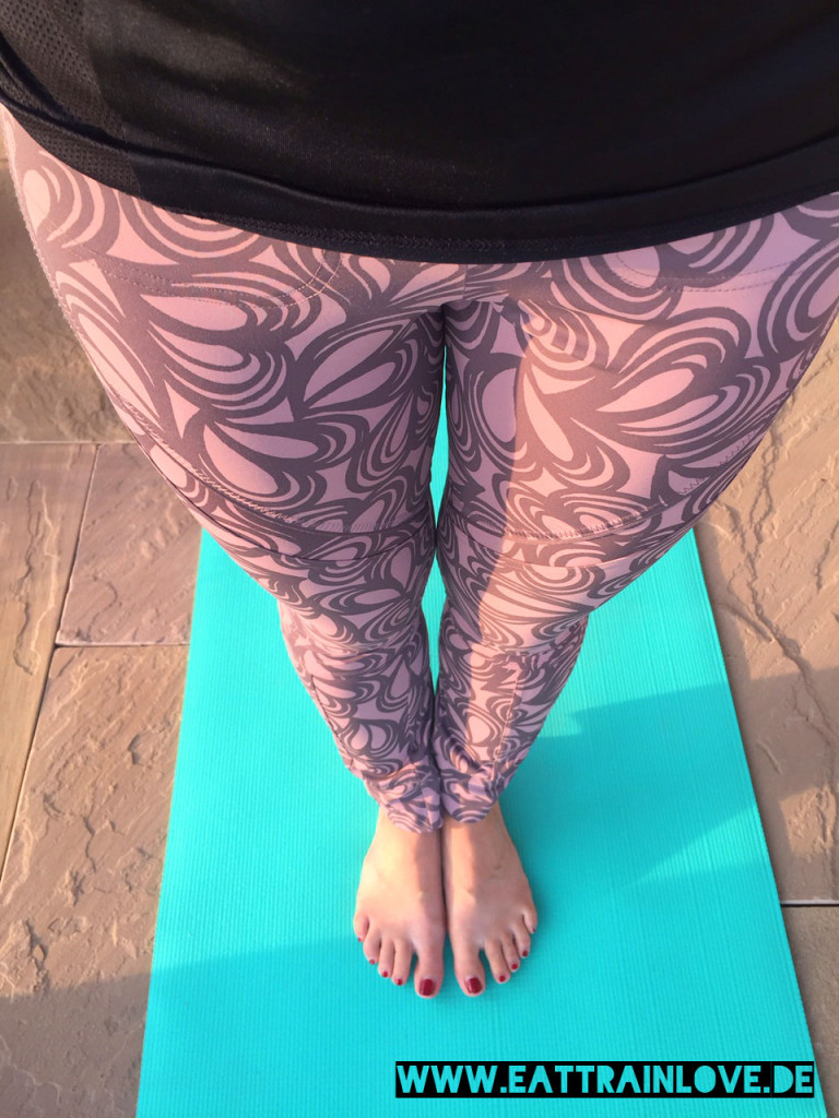 Yoga-Tights-2015-adidas-by-stella-mccartney