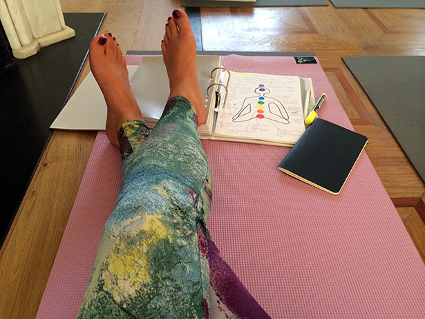 Yoga_Ausbildung_Teil4_2
