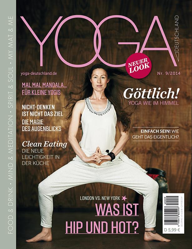 Yoga_Deutschland