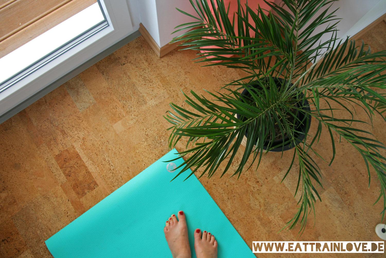 Yogamatte-MANDUKA-Pro-Lite-im-Test