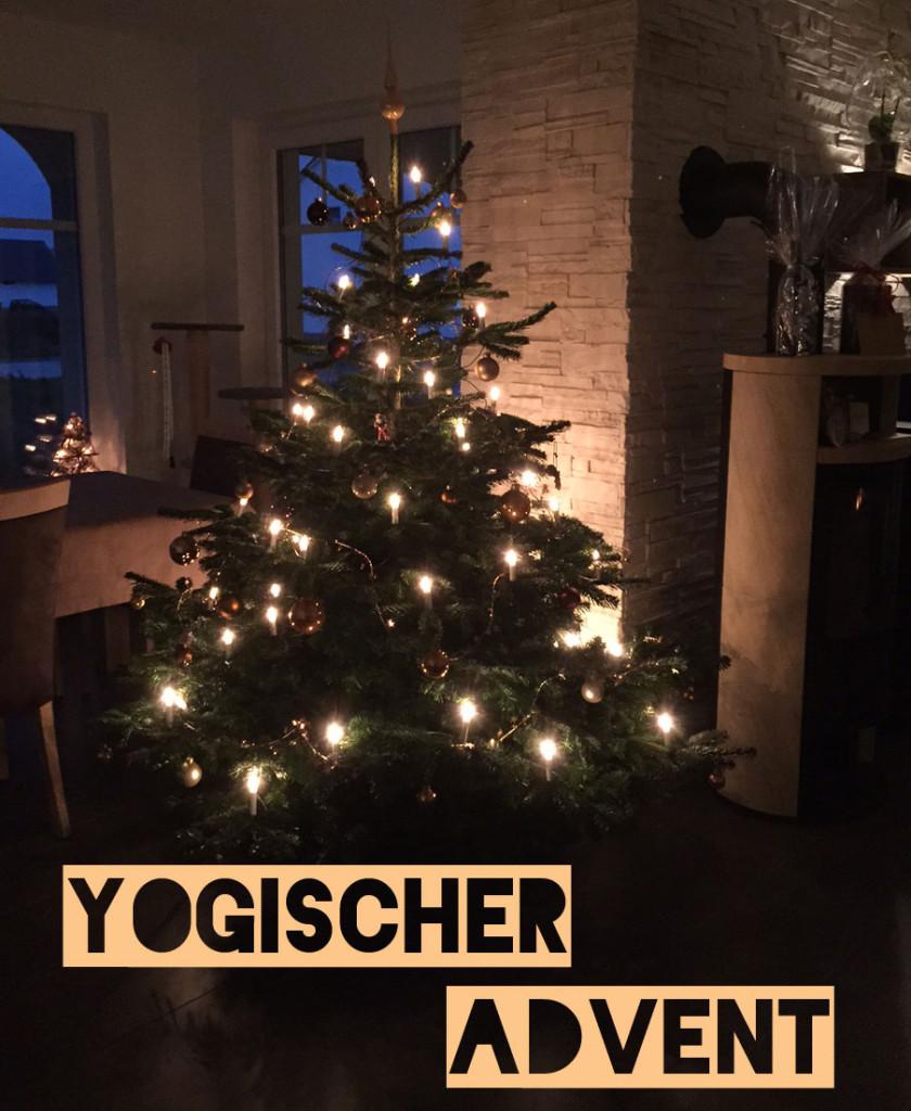 Yogische-Advents-Gewinnspiel