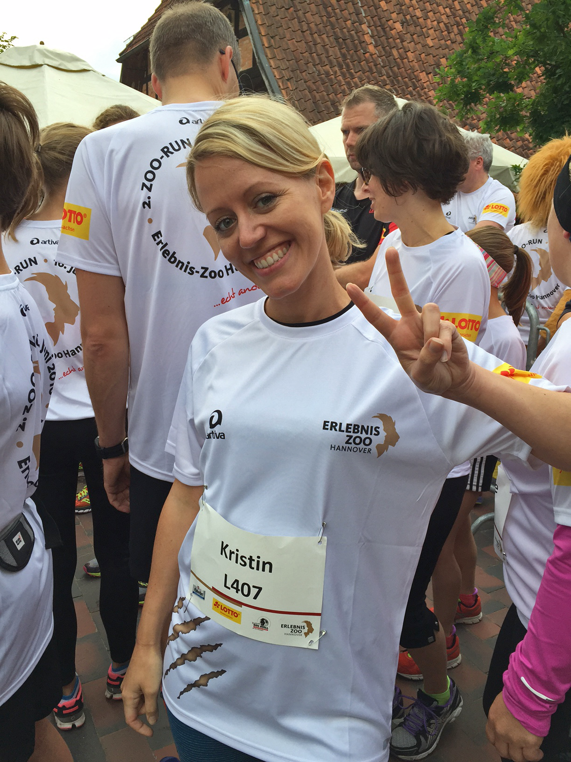 Zoo-Run-in-Hannover-2016