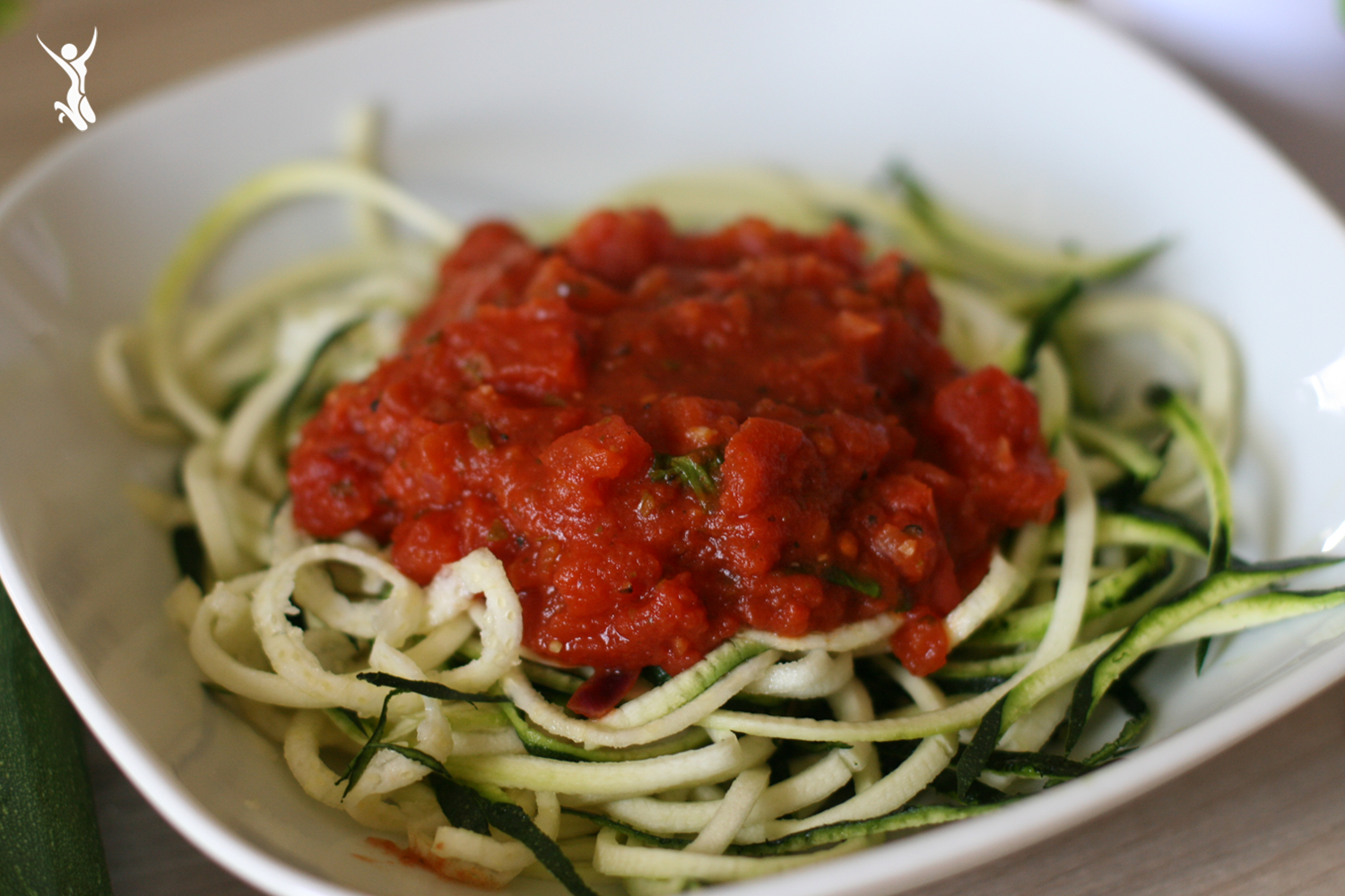 Zoodles-all