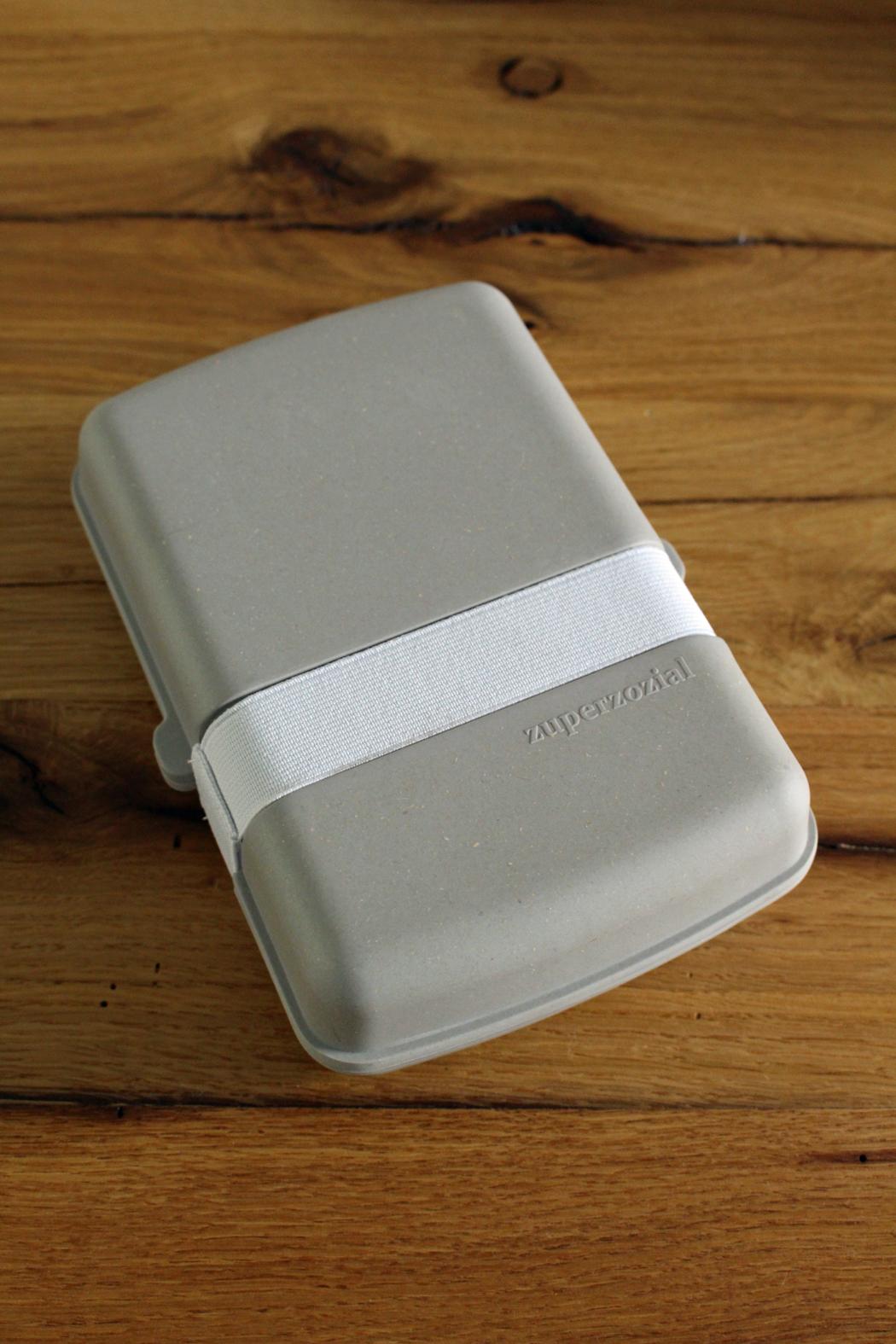 Zuperzozial Lunchbox1