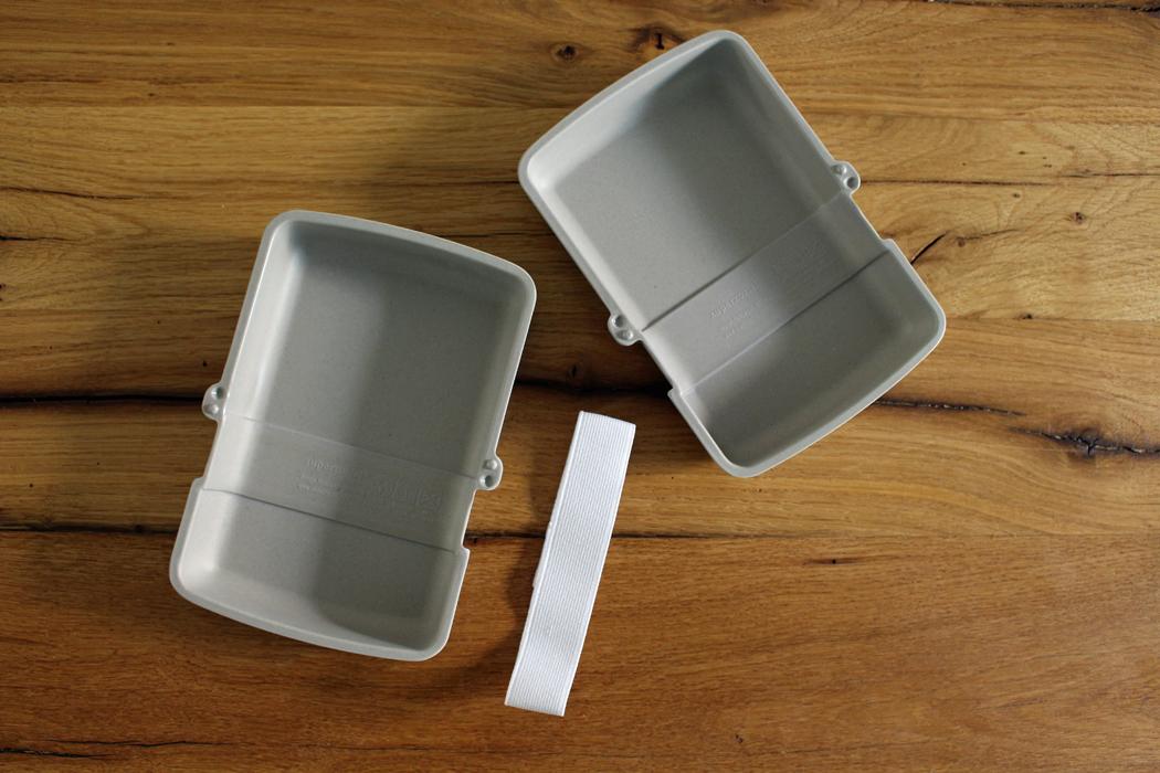Zuperzozial Lunchbox2