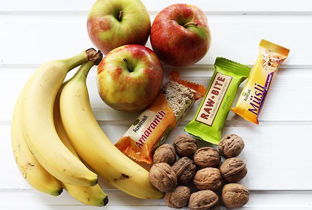 gesunde_snacks