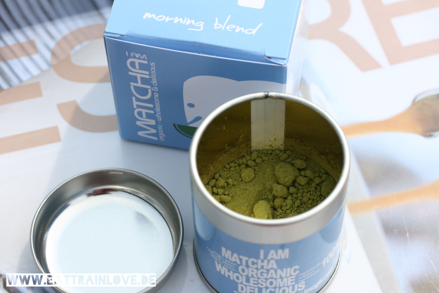 imogti-Matcha-Morning-Blend