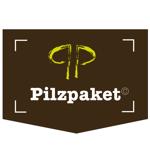 Pilzpaket