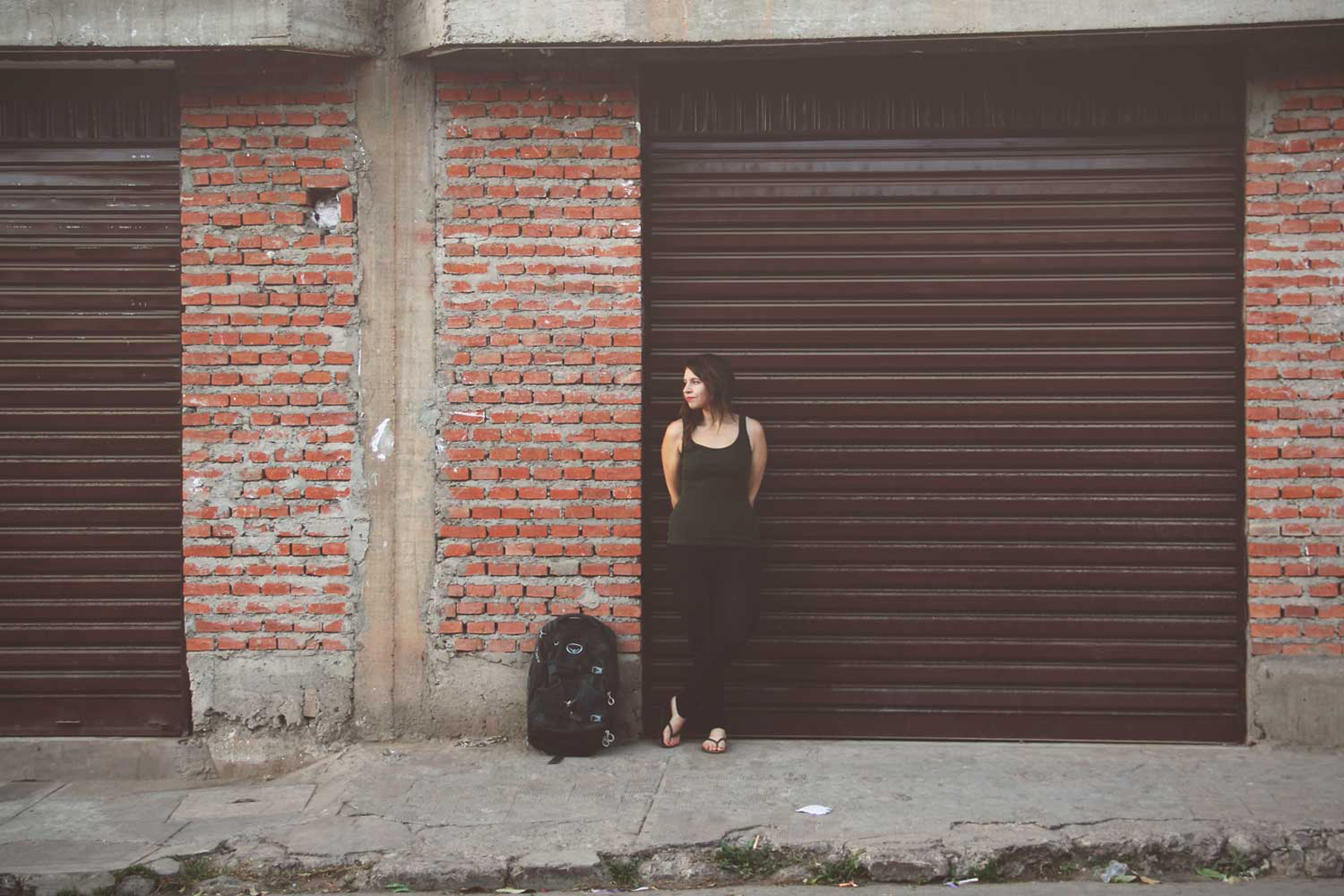 travelrunplay4-bolivien