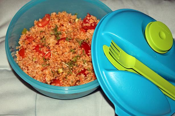 Food_Diary_Tag1_2