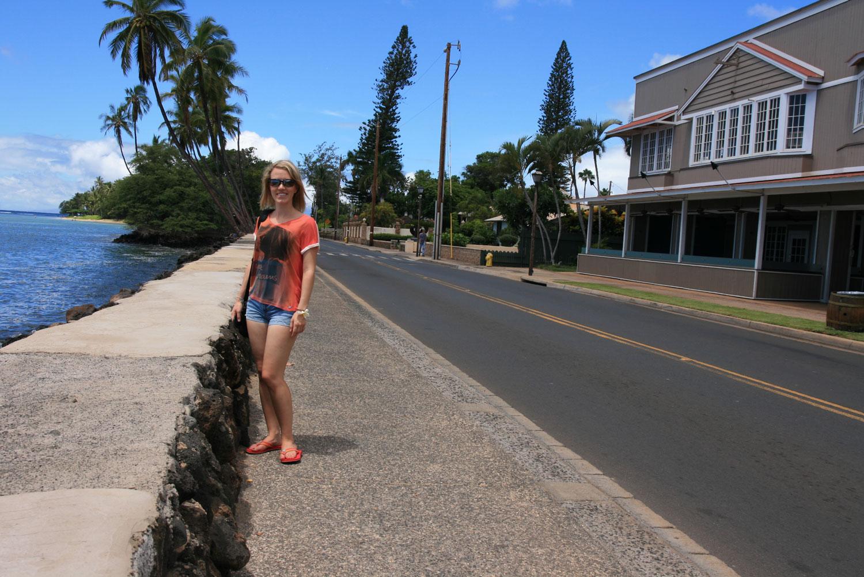 Maui-Lahaina2