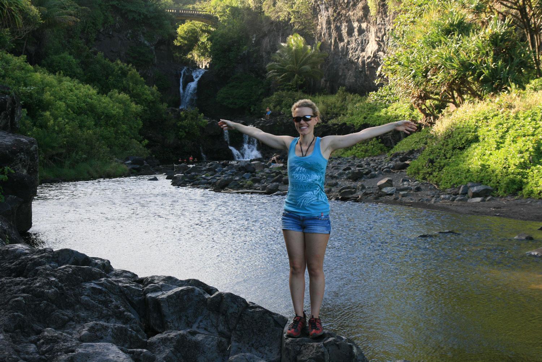 Maui-Seven-Pools