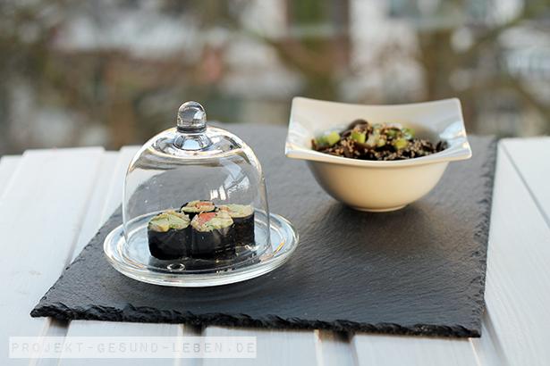 Quinoa_Sushi_Buchweizennudeln1