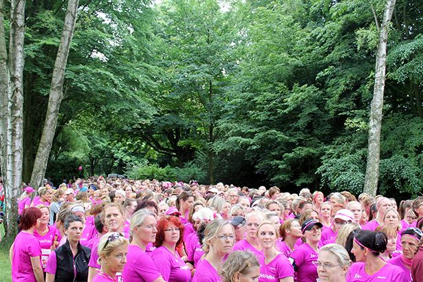Womens_Run_Hamburg_2014 (4)